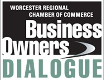 Business Owners Dialog
